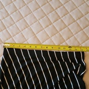 Matty M Skirts - NWT matty m long skirt